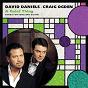 Album A quiet thing de Craig Ogden / David Daniels