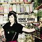 Album Handmade (new version - includes bonus) de Hindi Zahra