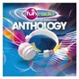 Compilation Fun radio anthology avec Scott Grooves / Snoop Dogg / David Guetta / Christopher S / Alexandra Stan...
