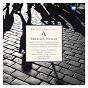 Album Concertos - michael nyman de Michael Nyman