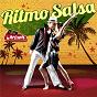 Compilation Latina ritmo salsa avec Johnny Rivera / Yuri Buenaventura / Lalo Rodríguez / Puerto Rican Power / Luis Enrique...