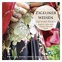 Compilation Zigeunerweisen: Virtuoso Violin avec Thomas Dausgaard / Pablo de Sarasate / Camille Saint-Saëns / Jules Massenet / Joseph Joachim...