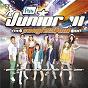 Album Junior songfestival 2011 de Finalisten Junior Songfestival 2011