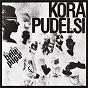 Album Bela pupa (2011 remaster) de Kora