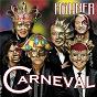 Album Carneval de Höhner
