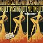 Album Du caf' conc' au music hall de Mistinguett