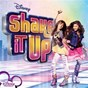 Compilation Shake it up (standard digital) avec Antonina Armato / Chen Neeman / Jeannie Lurie / Aris Archonitis / Selena Gomez...