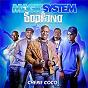 Album Cherie coco de Magic System