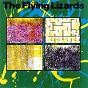 Album The flying lizards de The Flying Lizards