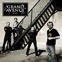 Album Bullet de Grand Avenue
