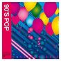 Compilation Playlist: 90s pop avec Atomic Kitten / Meat Loaf / Meredith Brooks / Babylon Zoo / Shaggy...