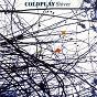 Album Shiver de Coldplay