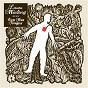 Album Cross your fingers de Laura Marling