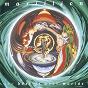 Album The best of both worlds de Marillion
