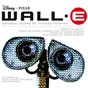 Compilation Wall-e avec Thomas Newman / Michael Crawford / Louis Armstrong / Peter Gabriel