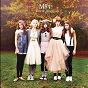 Album Kim & jessie de M83