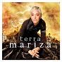 Album Terra de Mariza
