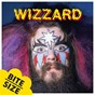 Album 5 bites: mini album - ep de Wizzard
