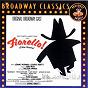 Album Fiorello! - original broadway cast de Original Broadway Cast Orchestra / Fiorello!