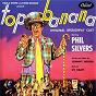 Compilation Top banana avec Rose Marie / Lindy Doherty / Phil Silvers / Jack Albertson / Judy Lynn...