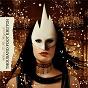 Album Welcome to the masquerade de Thousand Foot Krutch