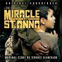 Album Miracle At St. Anna Original Soundtrack de Terence Blanchard
