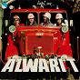Album Light me de Alwari Tuohitorvi / Alwari T