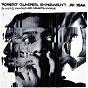 Album Ah yeah (feat. musiq soulchild and chrisette michele) de Robert Glasper