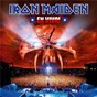 Album En vivo! de Iron Maiden