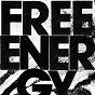 Album Free energy de Free Energy