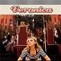 Album Veronica de Verónica