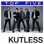 Album Top 5: hits de Kutless
