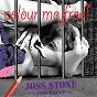 Album Colour me free de Joss Stone