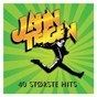 Album Teigen - 40 største hits de Jahn Teigen