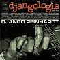 Album Djangologie vol1 / 1928 - 1936 de Django Reinhardt