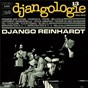 Album Djangologie vol13 / 1942 - 1943 de Django Reinhardt