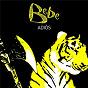 Album Adiós de Bebe