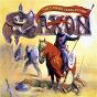 Album The carrere years (1979-1984) de Saxon