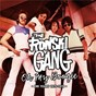 Album Oh my boogie - emi years 1975-1978 (2012 - remaster) de The Ronski Gang