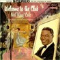 Album Welcome To The Club de Nat King Cole
