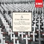 Album Cyril rootham: for the fallen etc de Richard Hickox / Cyril Rootham