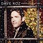 Album Memories of a winter's night de Dave Koz