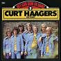 Album Det går som en dans 2 de Curt Haagers