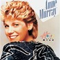 Album Heart Over Mind de Anne Murray