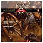 Album Chopin: piano sonata no. 2 op. 35 & 4 scherzos de Simon Trpceski / Frédéric Chopin