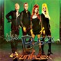 Album Funplex de The B-52's