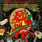Compilation Alletiders for fuld jul avec Olsen Brothers / Tommy Seebach / Annette Heick / Kirsten Og Soren / Snapshot...