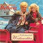 Album Volkstümliche Weihnachten de Maria Und Margot Hellwig