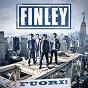 Album Fuori! de Finley