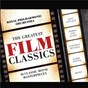 Album Greatest film classics de Hans Zimmer / The Royal Philharmonic Orchestra / Maurice Jarre / Nino Rota / Andrew Lloyd Webber...